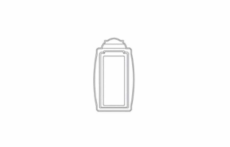 Modèle Piscine MdP RO/7 - SPA Piscines