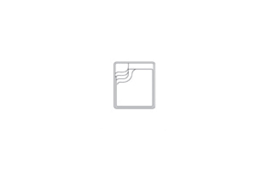 Modèle Piscine MdP UNI 4 - SPA Piscines