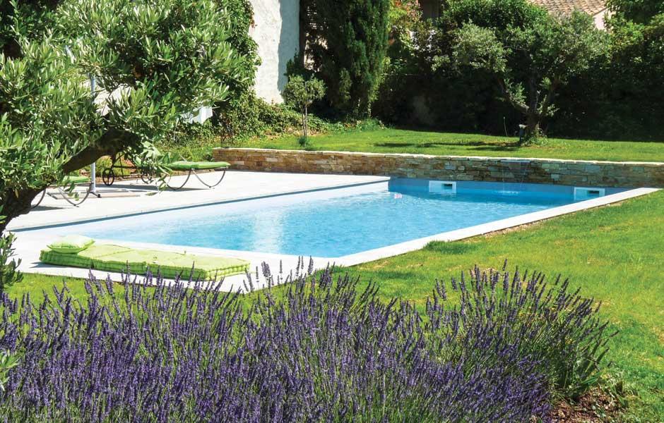 Galerie photos piscines – SPA Piscines – Dordogne
