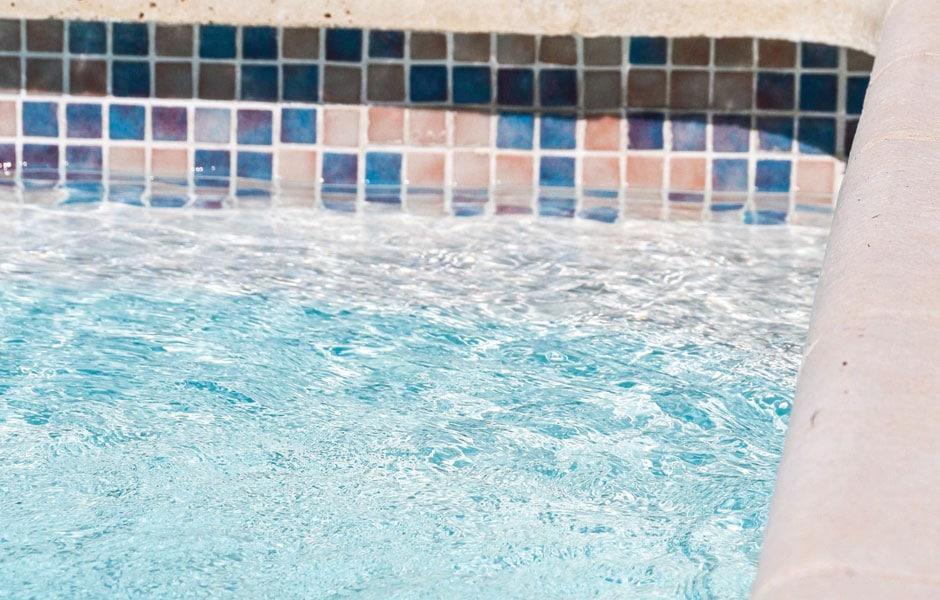 Modele Piscine Orana Cover - Photo piscine - SPA Piscine