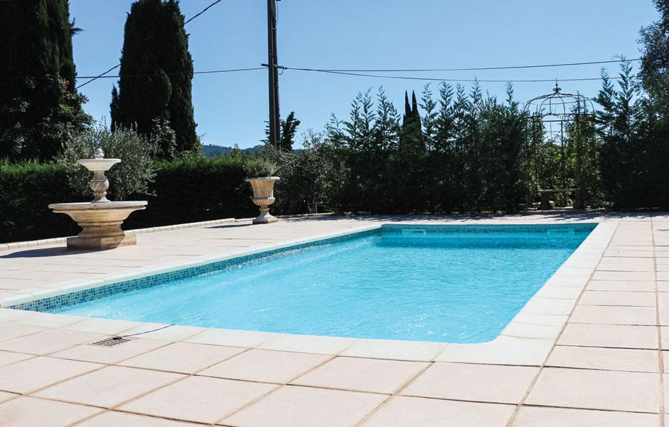 Modele Piscine Orana Cover – Photo piscine – SPA Piscine
