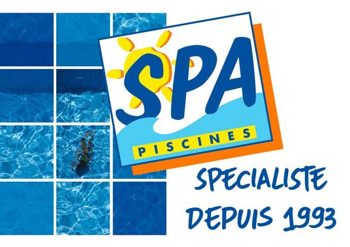 SPA Piscines aussi à Roquebrune-sur-Argens