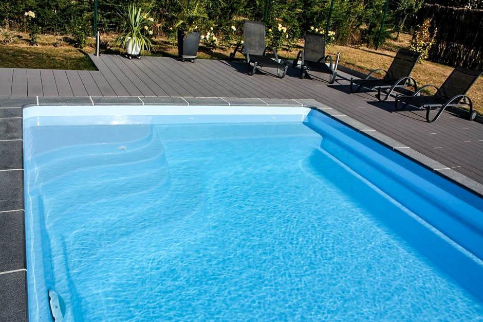 modele piscine MDP Uni 10   Spa Piscines